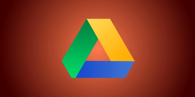O Google está terminando a integração entre o Google Fotos e o Drive
